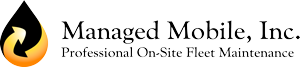 Managed Mobile, Inc.